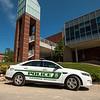 George Mason University Police