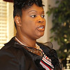 Cassandra Tarver-Ross, Director of Human Resources