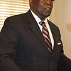 Dr. Andrew Hugine, Jr., President