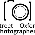 streetphotox logo 2