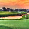 DSC01637 David Scarola Photography, Admirals Cove, whole 9, web