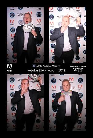 Adobe, 11th Oct 2018