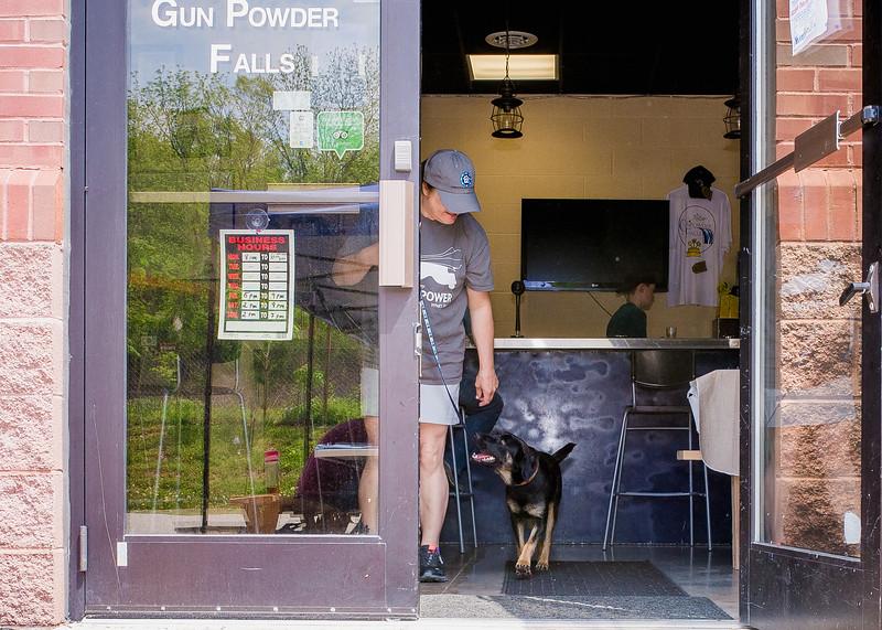 GunpowderFallsBrew-49