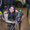 OPH_PET_EXPO_014