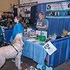 OPH_PET_EXPO_015