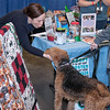 OPH_PET_EXPO_005