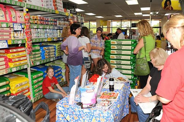 PetSupermarket Pinecrest