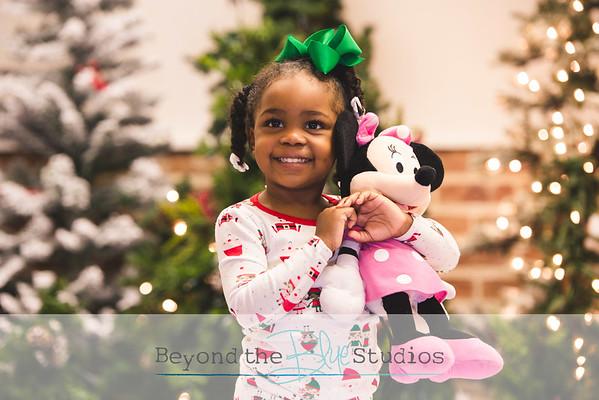 Adoption Fundraiser PJ Pics 2015