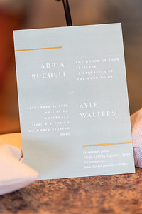 Adria and Kyle-5