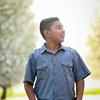 Adrian Segovia Cruz-0089