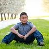 Adrian Segovia Cruz-0152