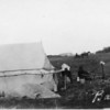 Battleford 1912