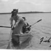 Fish Lake 1910