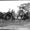 [Farming family, near Wartime]