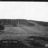 Kenosee Golf Course
