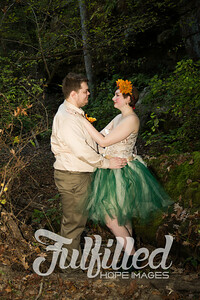 Adriana and Gaige Engagement Session (28)