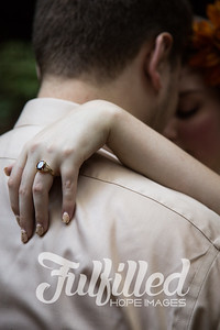 Adriana and Gaige Engagement Session (26)