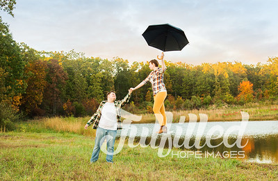 Adriana and Gaige  Engagement Session (105)