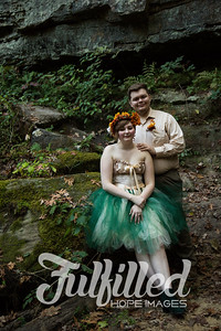 Adriana and Gaige Engagement Session (20)
