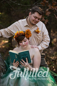 Adriana and Gaige Engagement Session (8)