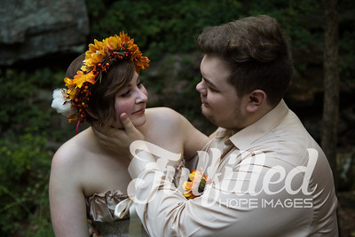 Adriana and Gaige Engagement Session (13)