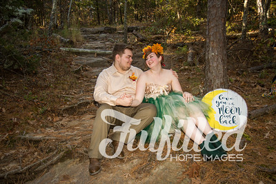 Adriana and Gaige Engagement Session (9)