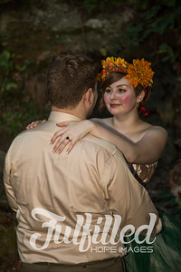Adriana and Gaige Engagement Session (25)