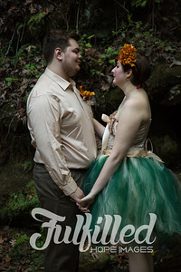 Adriana and Gaige Engagement Session (17)