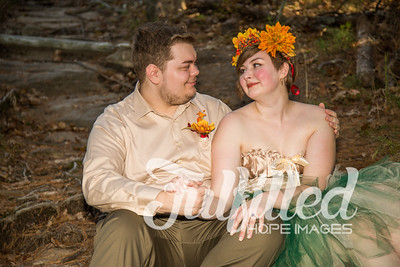 Adriana and Gaige Engagement Session (10)