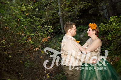 Adriana and Gaige Engagement Session (30)