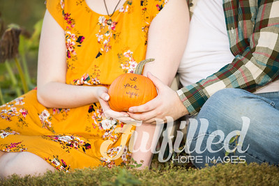 Adriana and Gaige Engagement Session (51)