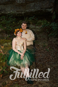 Adriana and Gaige Engagement Session (21)
