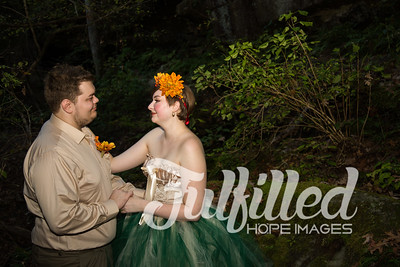 Adriana and Gaige Engagement Session (33)