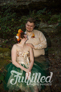 Adriana and Gaige Engagement Session (22)