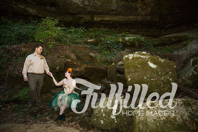 Adriana and Gaige Engagement Session (37)