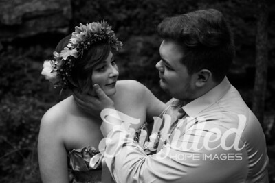 Adriana and Gaige Engagement Session (12)