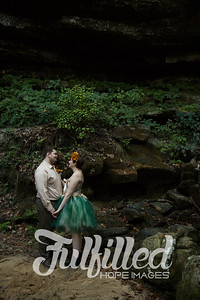 Adriana and Gaige Engagement Session (16)