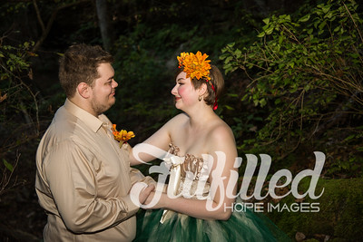 Adriana and Gaige Engagement Session (32)