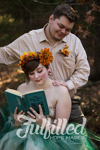 Adriana and Gaige Engagement Session (7)