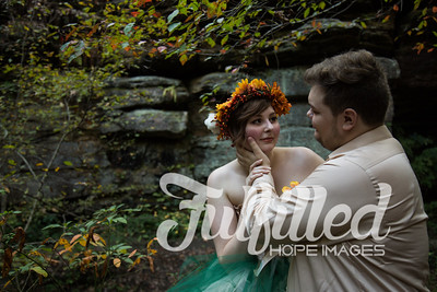 Adriana and Gaige Engagement Session (14)