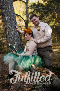 Adriana and Gaige Engagement Session (5)
