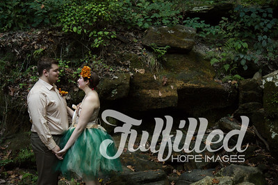 Adriana and Gaige Engagement Session (18)