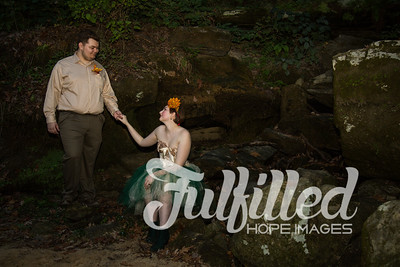 Adriana and Gaige Engagement Session (35)