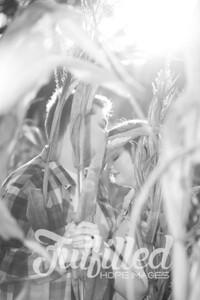 Adriana and Gaige Engagement Session (42)