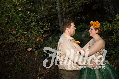 Adriana and Gaige Engagement Session (31)