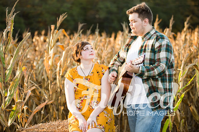 Adriana and Gaige Engagement Session (46)