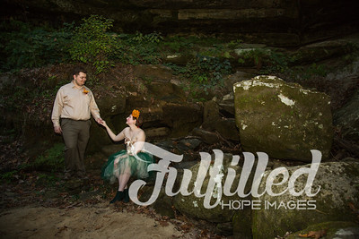 Adriana and Gaige Engagement Session (36)