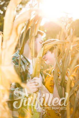 Adriana and Gaige Engagement Session (41)