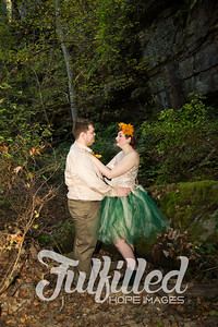 Adriana and Gaige Engagement Session (29)