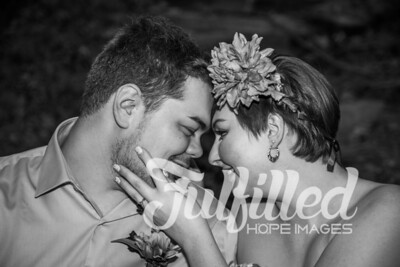 Adriana and Gaige Engagement Session (11)